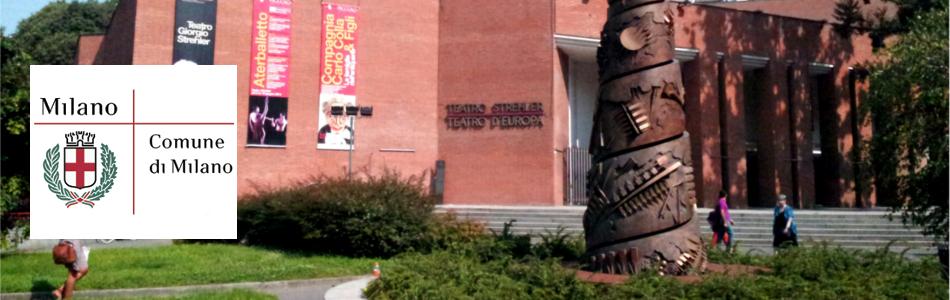 Banner Milan
