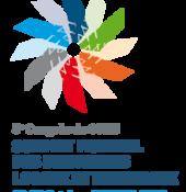 La Ville de Bogotá a accueilli le 5ème Congrès Mondial de CGLU - Sommet Mondial des Dirigeants Locaux et Régionaux.