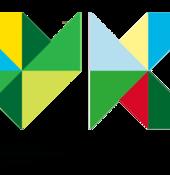 El próximo 29 de noviembre de 2016, la Ciudad de Malmö organizará un Seminario europeo de aprendizaje entre iguales sobre la cultura en las ciudades sostenibles.