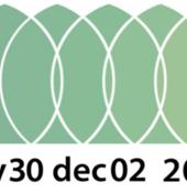 """Del 2 de noviembre al 2 de diciembre de 2016, la Ciudad de Malmö organizará un Seminar de cuatro días sobre """"La implementación local de los Objetivos sostenibles de la ONU"""" (en inglés)."""
